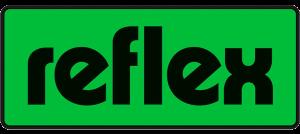 лого reflex