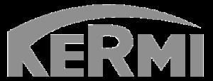 лого kermi