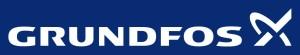 Grundfos_Logo-OK.jpg