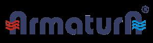 logo_Armatura