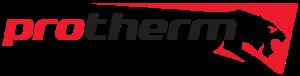 logo-protherm